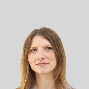 Sarah McClean