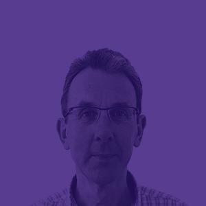 Simon Newbronner