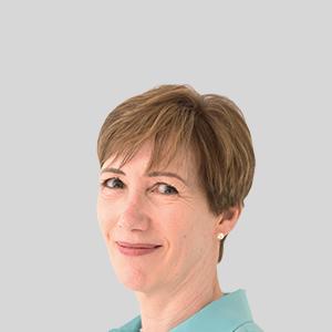 Sue Pedley