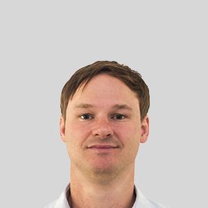 Tim Yates
